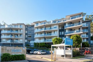 9/1A Tomaree Street, Nelson Bay, NSW 2315
