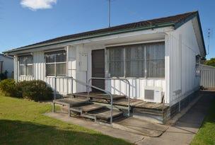 14 CAMERON CRESCENT, Bairnsdale, Vic 3875