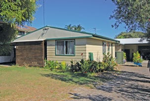 1 & 2/34 Ash Street, Soldiers Point, NSW 2317