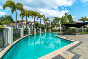 6/590 Pine Ridge Road, Coombabah, Qld 4216