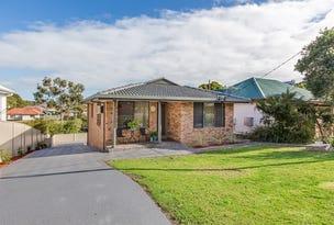 8 Arthur Street, North Lambton, NSW 2299