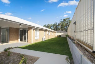 12A Wedgetail Drive, Lakewood, NSW 2443
