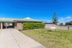 B/21 Horton Way, Lancelin, WA 6044