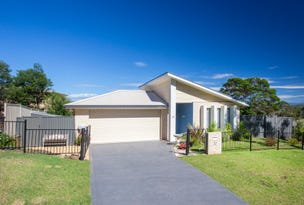 20 Courtenay Crescent, Long Beach, NSW 2536