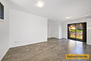 189a Kingsland Road, Bexley North, NSW 2207