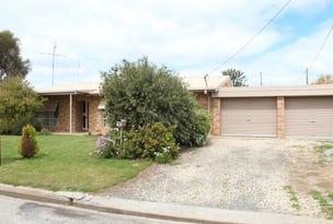 5 Nichol Street, Barham, NSW 2732