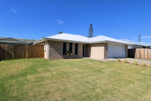 5 SORRENTO DRIVE, Bargara, Qld 4670