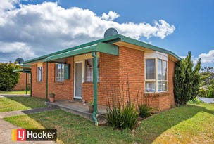 Unit 1/74 Three Mile Line Road, Shorewell Park, Tas 7320