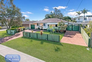 72 Griffith Road, Scarborough, Qld 4020