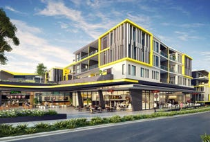 207 winning street, Kellyville, NSW 2155