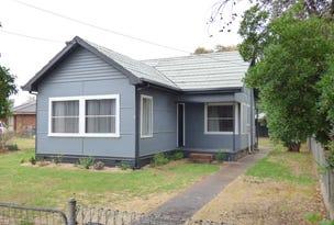 9 Jubilee Avenue, Cootamundra, NSW 2590