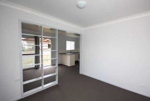 9  View Street, The Entrance, NSW 2261