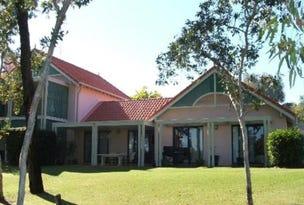 Unit 1306 Club Villas, Kunapipi Road, Laguna Quays, Qld 4800