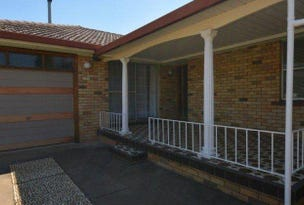 5  Apex Road, Gunnedah, NSW 2380