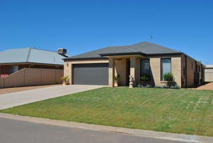 44 Heather Circuit, Mulwala, NSW 2647