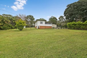 47-49 Gordon Road, Redland Bay, Qld 4165