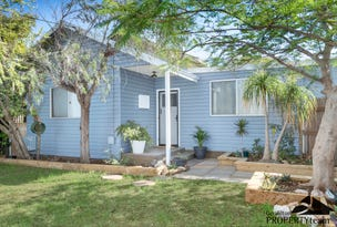 8 William Street, Geraldton, WA 6530