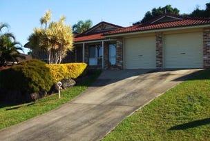 9 Regency Crescent, Goonellabah, NSW 2480