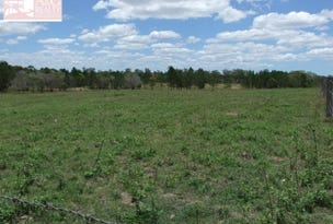 Lot 4, Lot 4 Langers Road, Bidwill, Qld 4650
