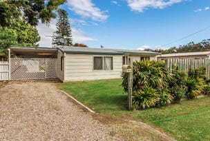 1816 Stapylton-Jacobs Well Road, Jacobs Well, Qld 4208