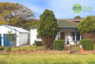 1 Ada Street, Waratah, NSW 2298