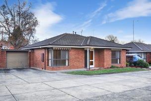 2/905 Lydiard Street, Ballarat North, Vic 3350