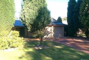 19 Linden Way, Bowral, NSW 2576