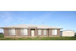 131 mckenzie st, Narrabri, NSW 2390