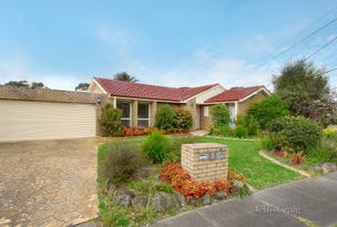 5 Drovers Court, Vermont South, Vic 3133