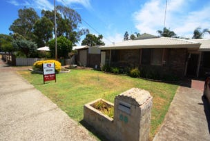 58 Knight Street, South Bunbury, WA 6230