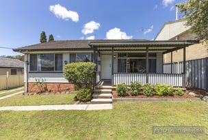 7 Pasadena Crescent, Macquarie Hills, NSW 2285
