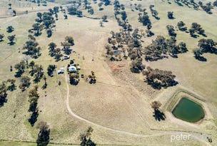 """""""Sunnyside"""" 167 Lemmons Road, Orange, NSW 2800"""