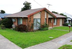 39 VICTORIA STREET, Korumburra, Vic 3950