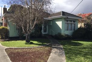 13 Alward Avenue, Clayton South, Vic 3169