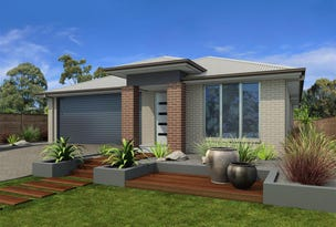 Lot 520 Love Street, Curlewis, Vic 3222