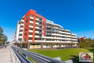 109/32-34 MONS RD, Westmead, NSW 2145