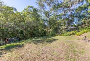 3 Glen Street, Woodford, NSW 2778