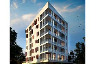 601 Mersey Street (Gilberton Residences), Gilberton, SA 5081