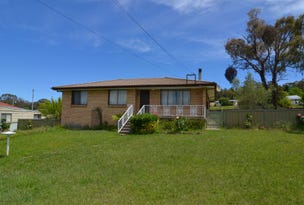 119 Williwa Street, Portland, NSW 2847