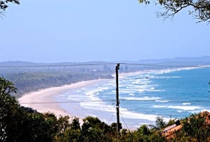 24 Panorama Drive, Bonny Hills, NSW 2445