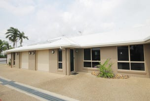 Unit 2/86 Edington Street, Berserker, Qld 4701