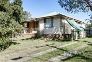 49 Marmong Street, Booragul, NSW 2284