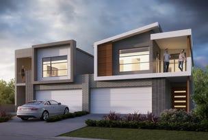 2/8 - Lot 802 Addison Street, Shellharbour, NSW 2529