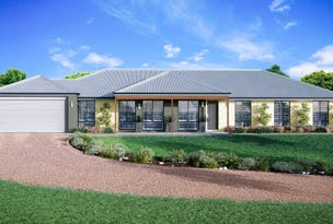20 Cudgee Close, Myrup, WA 6450