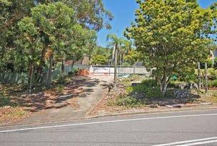 3 Galoola Drive, Nelson Bay, NSW 2315