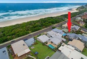 1/15 Pacific Terrace, East Ballina, NSW 2478