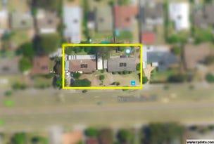 213-215 Newbridge Road, Chipping Norton, NSW 2170