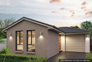 Lot 10 4 Swan Avenue, Rostrevor, SA 5073