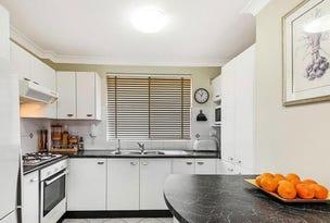23/57 Bay Street, Rockdale, NSW 2216