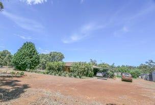 25 Louisa Circle, Morangup, WA 6083